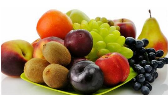 吃水果的时间是什么时候,怎样吃才对身体好?