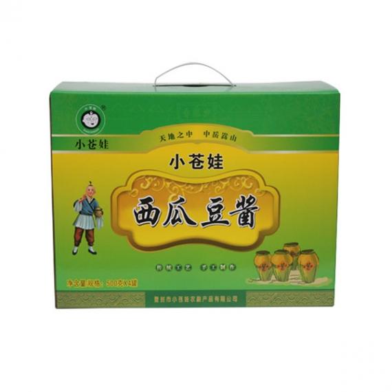 北京西瓜豆瓣